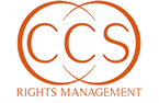 CCS Rights Management