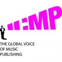 CCS' President Jodie Ferneyhough has been re-elected to both the MCP (Music Publishers Canada) and the ICMP (International Confederation of Music Publishers)