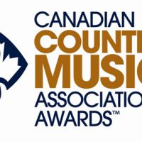 CCS Rights Management Company Roster Earns Eleven 2016 CCMA Award Nominations CCS Rights Management/Little Red Bungalow Get Fourth Nod in a Row for Music Publishing Company of the Year