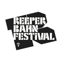 CCS Rights Management to Attend the Reeperbahn Festival