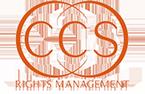 CCS Rights Management
