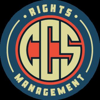 CCS Full Colour Logo
