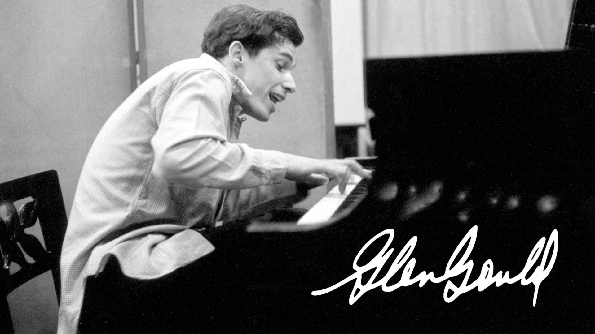 Glenn-Gould-1920x1080-ccs-slider