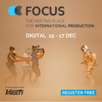 CCS Rights at FOCUS Digital 2020